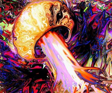 psychedelic-wallpapers-47eead-h900